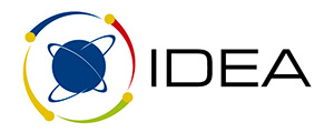 IDEA Data Analysis Software